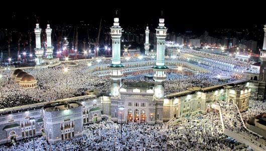 Daftar Tunggu Haji, Penyelenggaraan Umrah dan Travel Bodong
