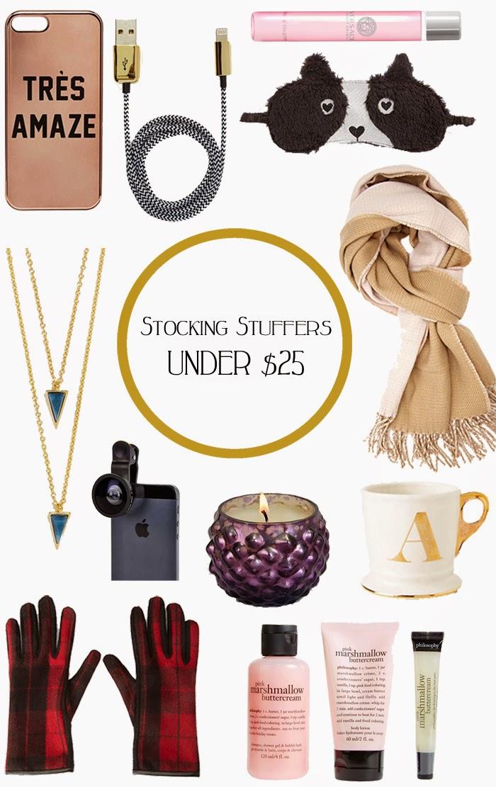 stocking-stuffers-under-$25