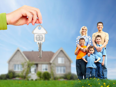 """Nhà đất 1 tỷ đồng """"đánh bại"""" chung cư giá rẻ"""
