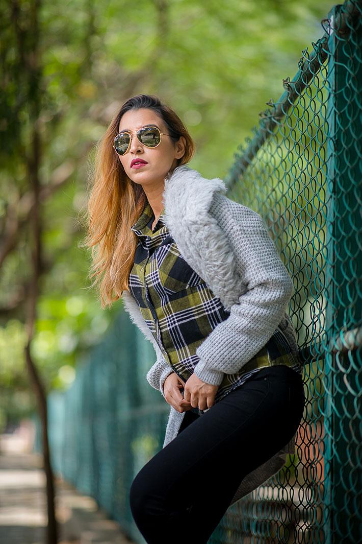 Lookbook Winter Fashion  1096fa155
