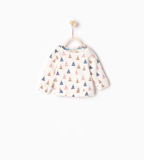 http://www.zara.com/be/fr/enfants/mini-%257C-0-12-mois/tops/sweat-%25C3%25A0-tipis-c809001p3186975.html
