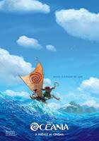http://www.bestmovie.it/film-trailer/oceania/480997/