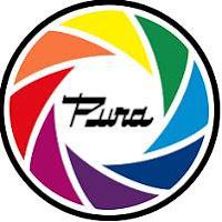 Lowongan Kerja TEKNISI ALAT BERAT PT. Pura Barutama (Pura Group)