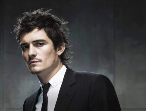 Celebrity Gossip: Mens Hairstyles 2012 Short