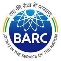 Bhabha Atomic Research Centre (BARC) Recruitment 2016 for 168 Various Posts