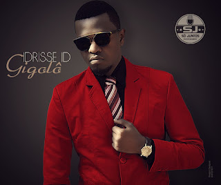 Imagem Idrisse ID-Gigolo