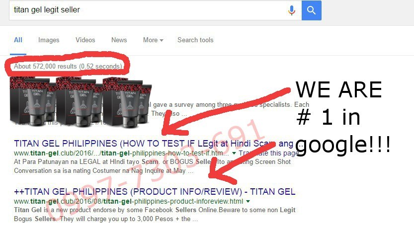 titan gel philippines 0926 4129 745 titan gel legit sellers 100