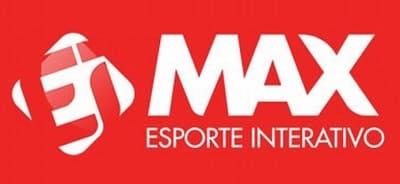 Assistir Canal Esporte Interativo online ao vivo