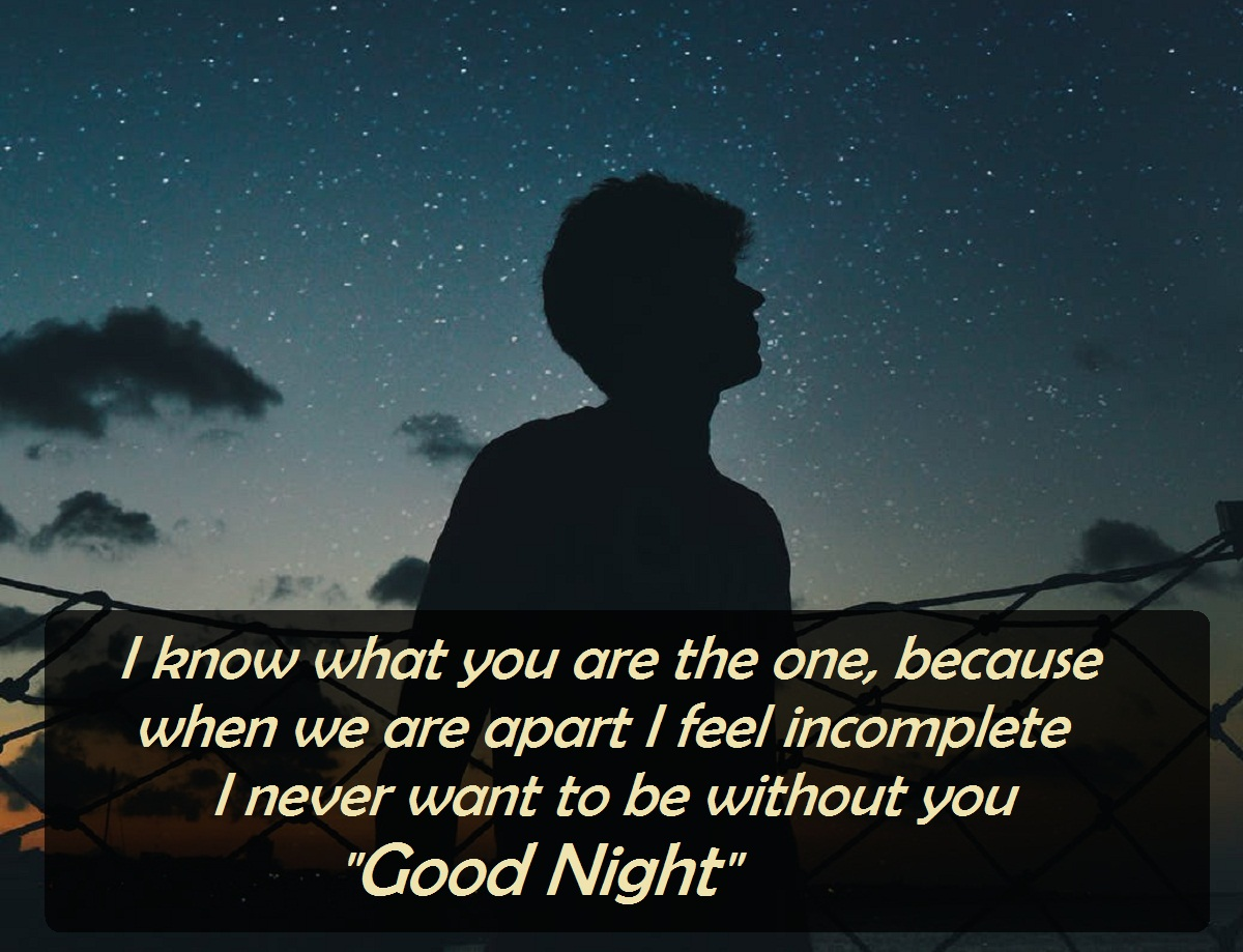 Download Best Good Night Images With Quotes - Kuch Khas Tech