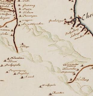 Kerajaan Talaga Manggung