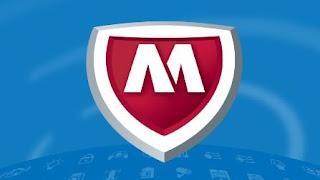 الأداة, الرسمية, لإزالة, وإلغاء, تثبيت, برامج, ومنتجات, مكافى, MCPRT