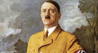 9 Ide Gila yang Tercipta pada Perang Dunia II, Namun Gagal Total !