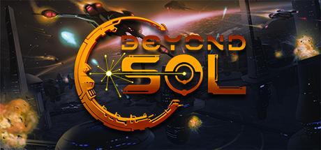 Beyond Sol PC Full (Inglés) [MG]