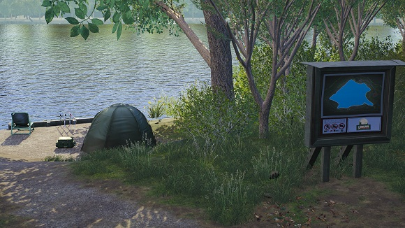 euro-fishing-pc-screenshot-www.ovagames.com-2