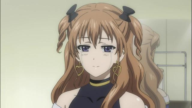 Ogata Rina