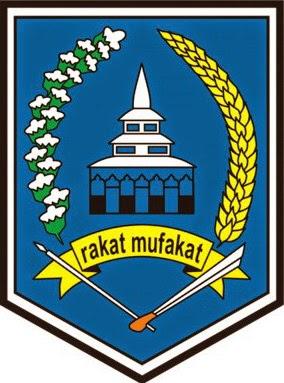 Makna Logo Kabupaten Hulu Sungai Selatan | DESA HAMAYUNG