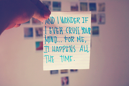 Funny Pictures Gallery I Wonder Quotes Wonder Quote Sometimes I Best Wonder Quotes