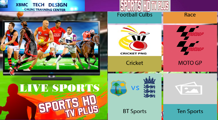 Download HDSportsTV_v1.0.1 FREE (Live) Channel Stream Update(Pro) IPTV Apk For Android Streaming World Live Tv ,TV Shows,Sports,Movie on Android Quick HDSportsTV_v1.0.1 FREE (Live) Channel Stream Update(Pro)IPTV Android Apk Watch World Premium Cable Live Channel or TV Shows on Android