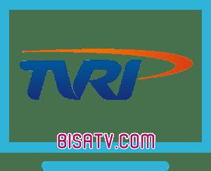 Live Streaming TVRI TV Nasional Online Jadwal Hari Ini