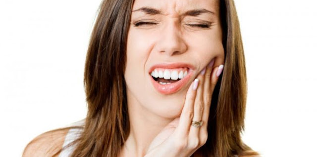 Natural home remedies for tooth infection