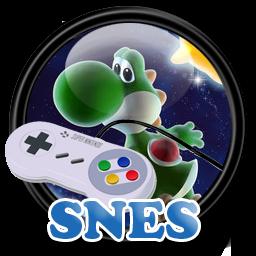 Descargar Snes9x Para Pc Con Roms Gratis Free Download