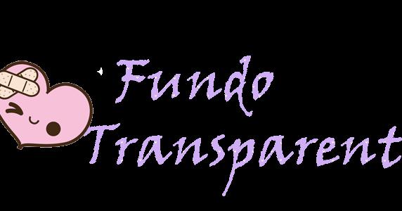 Photoscape Brushes: Fundo Transparente..(PNG