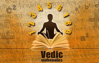 http://scholarspoint.net.in/courses-vedic.php