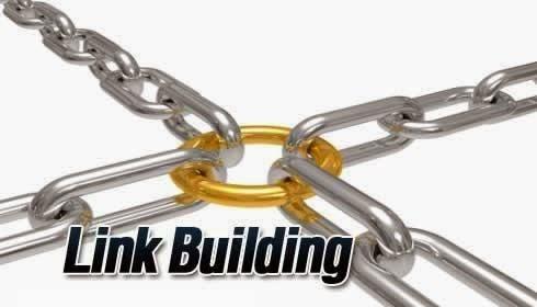 5 Killer SEO Tips to Get Backlink
