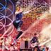 Samsung Members ayrıcalığıyla gerçekleşen sanal gerçeklik konseri Coldplay'i evinize getiriyor