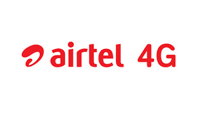 Airtel to launch nationwide VoLTE services by March 2018