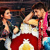 'Jabariya Jodi' Review: Purposeless screenplay and lacklustre direction