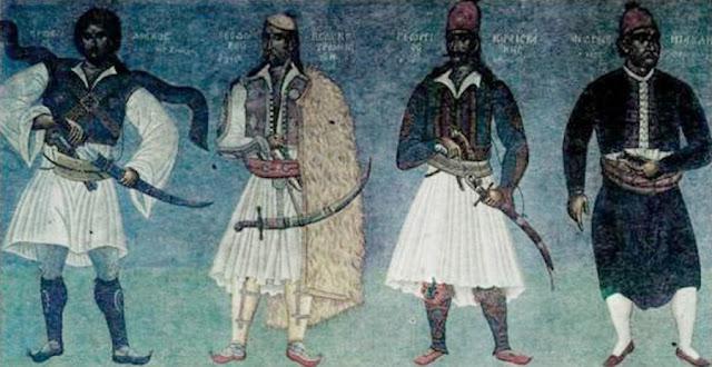 Αποτέλεσμα εικόνας για εικονογραφησεις κοντογλου στο δημαρχειο αθηνων