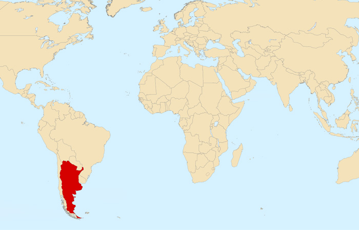 provincias_de_argentina_definicion_xyz.jpg
