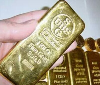 Kenali Cara Menguji dan Membedakan  Emas Yang Asli dan Palsu
