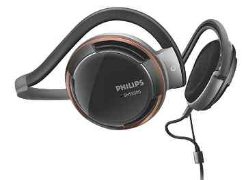 best headphones with bass under 200
