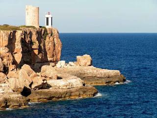 viaje a Mallorca Todo Incluido
