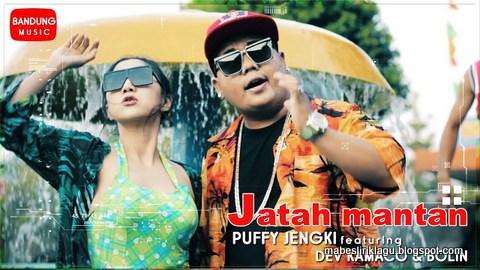 Lirik Lagu Jatah Mantan
