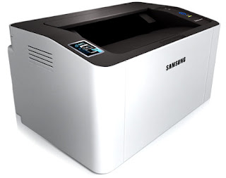 Samsung Xpress M2022W Review and Download Drivers