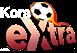 يلا كورة مباشر| kora online|koora live |  kora mobachir | مباريات اليوم