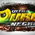 Cd (Ao Vivo) Ouro Negro no Karibe Show no Bloco Croco Ouro (Dj Braz) 20/02/2017
