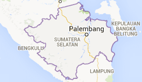 Image Result For Wisata Lampung Selatan