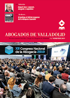 http://blog.rasgoaudaz.com/2019/09/revista-abogados-de-valladolid-2019-1.html