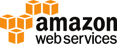 Amazon Web Services, AWS, Amazon, Amazon EMR