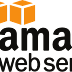 Amazon Web Services will be billed to customers per second