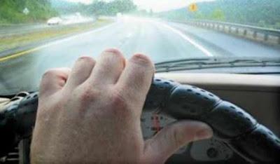 Ηγουμενίτσα: Ζητούνται οδηγοί και χειριστές
