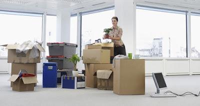 chuyển nhà,chuyển văn phòng,chuyen nha,chuyen van phong,