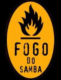 Fogo do Samba