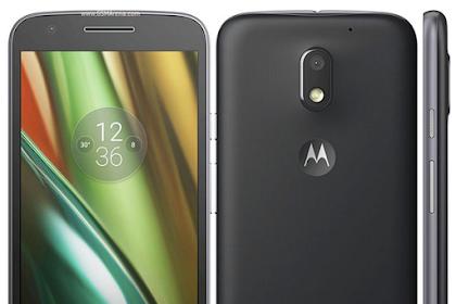 Cara Flashing Motorola Moto E3 Power XT1706 dengan mudah via Sp flashtool 100% work Tehnisikecil.com