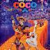 Coco (2017) DVDScr