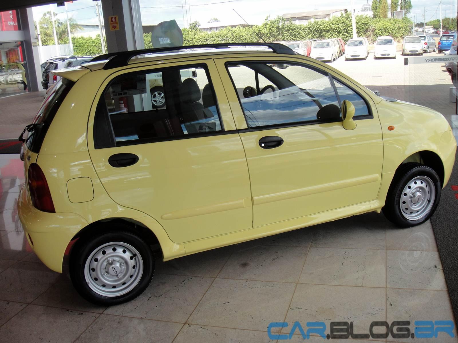 88 carros usados baratos fotos de carros carros usados baratos 15 e comprar carro barato - Carro herramientas barato ...
